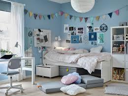 Ikea Bedroom Furniture For Teenagers Children U0027s Furniture U0026 Ideas Ikea