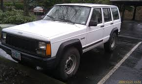 jeep cherokee sticker jeep cherokee 4 0 1993 review specifications and photos u2013 bugatti