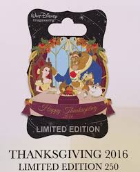 thanksgiving pins d23 destination d amazing adventures pins disney pins