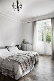 bedroom design ideas wonderful gray master bedroom dark gray