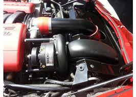 corvette c5 kit ecs sc1500 supercharger kit corvette c5 97 04