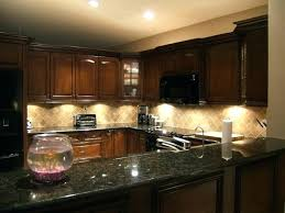 dark chocolate kitchen cabinets dark chocolate kitchen cabinet photo of cabinets to go phoenix