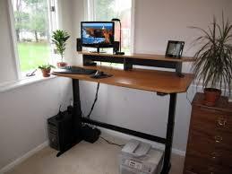 best desks for students medium size of desks best desks for college students executive