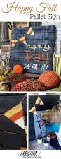 best 25 fall decor signs ideas only on pinterest wooden fall