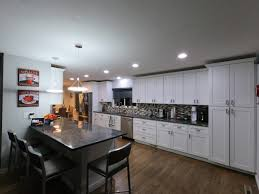 cost of kitchen cabinets for small kitchen average cost of a kitchen remodel tips schwalb builders