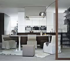 Modern Home Decoration Trends And Ideas Contemporary Kitchen Design Modern Home Decorating Archaic Home