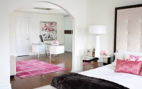 Mirrored Furniture For Bedroom by 15 Sample Photos Of Decorating With Mirrored Furniture In The