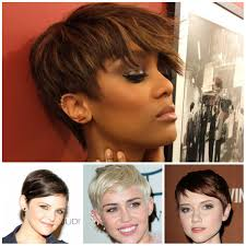 celebrity pixie haircuts for 2017 u2013 new hairstyles 2017 for long