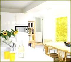 Kitchen Curtains Walmart by Sunflower Kitchen Curtains U2013 Teawing Co