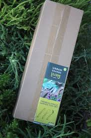 amazon com 25 off summer clearance offer premium garden tools