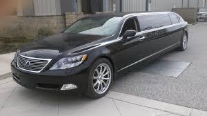 lexus ls for sale pre owned vehicles for sale la custom coachla custom coach
