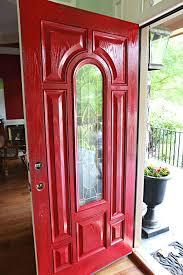 best paint for front door paint for front doors for house mening best color paint front door