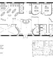Small Restaurant Floor Plan Small Restaurant Square Floor Plans Every Restaurant Needs