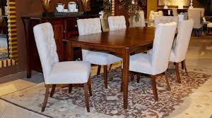 Brown Dining Room Dining Room Sets Gallery Furniture