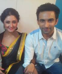 without any expectations nandish gives me everything rashmi