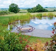 Natural Backyard Pools by 198 Best Eco Pools Images On Pinterest Natural Pools Natural