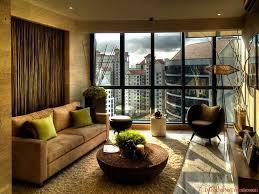 living room modern furniture living room 2014 medium bamboo
