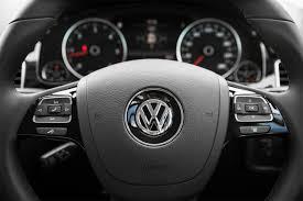 volkswagen touareg 2016 interior 2017 volkswagen touareg review