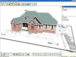 my virtual home design software how to draw my own building plans 3d home architect download my
