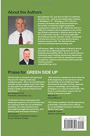Green Side Up Landscaping by Green Side Up Straight Talk On Growing U0026 Operating A Profitable
