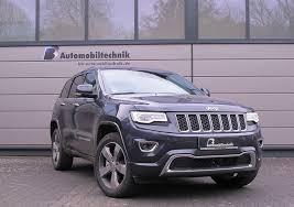 diesel jeep grand cherokee omg jeep grand cherokee diesel gets fake exhaust sound like audi