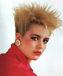1980s wedge haircut image result for 80s hair cyber glam pinterest 80s hair