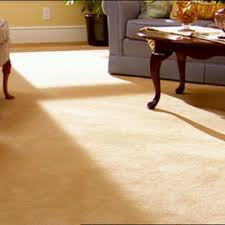 Laminate Floor Cleaning Service Big Bear Carpet Cleaning Greg U0027s Carpet Cleaning