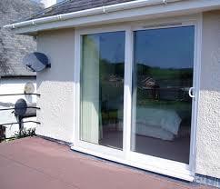 Pvcu Patio Doors Upvc Patio Doors Stormseal Sw Plymouth Suppliers And