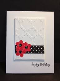 482 best ideas cuttlebug and embossing images on pinterest