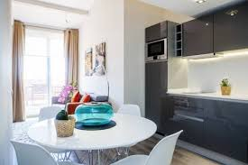 mercedes barcelona apartment mercedes heritage barcelona spain booking com