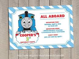 81 best thomas the train party images on pinterest train party