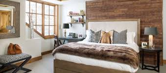 home design bedroom bedroom design ideas pictures and inspiration