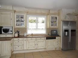 modele de cuisine ancienne chambre modele de cuisine ancienne maison moderne atoitplat images