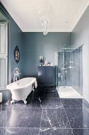 Large Bathroom Large Bathroom From A Bedsit Real Homes
