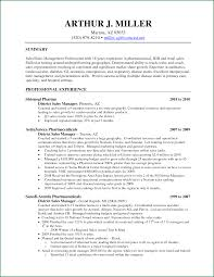 Sales Associates Resume Lead Sales Associate Resume Free Resume Example And Writing Download