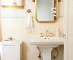 brady gives a refresh to simple bathroom vintage apinfectologia org