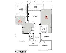 lennar homes floor plans arizona