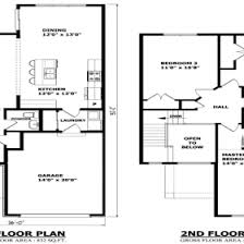 modern 2 story house plans beautiful 2 story house plans with upper level floor plan 2 floor