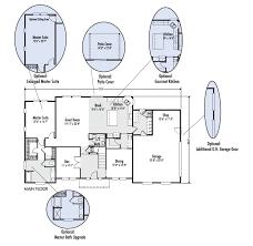 adair home plans the mt rainier custom home floor plan adair homes