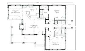 3 bedroom house plans floor plan house 3 bedroom modern 3 bedroom house plans house plan
