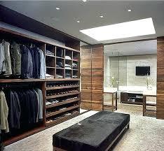 walk in wardrobe designs for bedroom bedroom closet ideas for walk in closet plans fabulous unisex walk