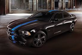 2011 dodge charger se review siliconeer auto review 2011 dodge charger rallye plus