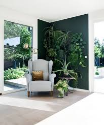 home design trends australia ideas for outdoor decorating not just a housewife mason images