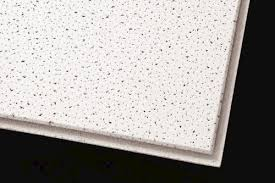 armstrong 12 x 12 fissured beveled tongue groove ceiling
