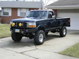 ford trucks forum 25 best obs images on diesel trucks ford trucks and