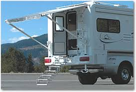 Rear Awning Awnings Rain Wind U003d Disaster Expedition Portal