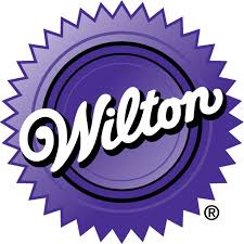 Design Pictures by Wilton Youtube
