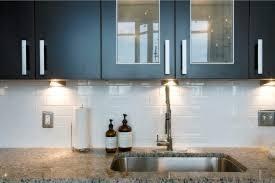 country kitchen tiles ideas kitchen cool kitchen tiles price bathroom porcelain tile gallery