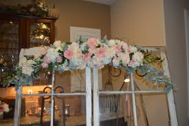 Wedding Arches And Arbors Wedding Arch Coral Arch Wedding Arch Flowers Arbor Flowers