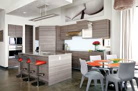 kitchen design fascinating eco friendly beach house in
